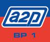 Logo-A2P-BP1