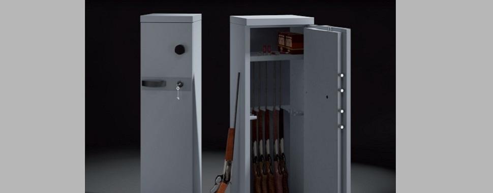 porta fucili